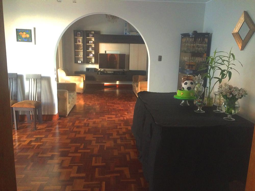 Alquiler de casa para eventos sala comedor magia saltarina - Alquiler casa para eventos ...