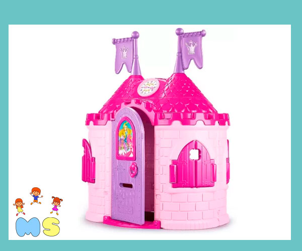 castillo-de-princesas