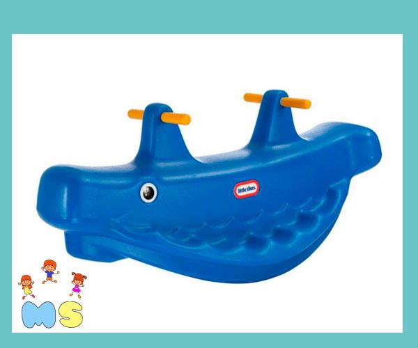 juego-infantil-balancin-ballena