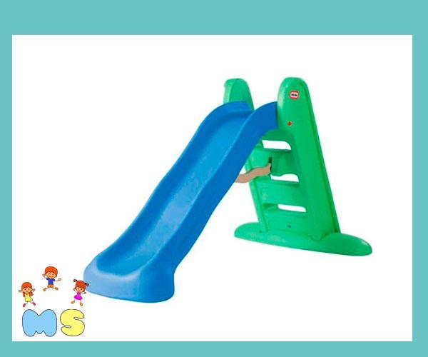 resbaladera-azul-juego-infantil