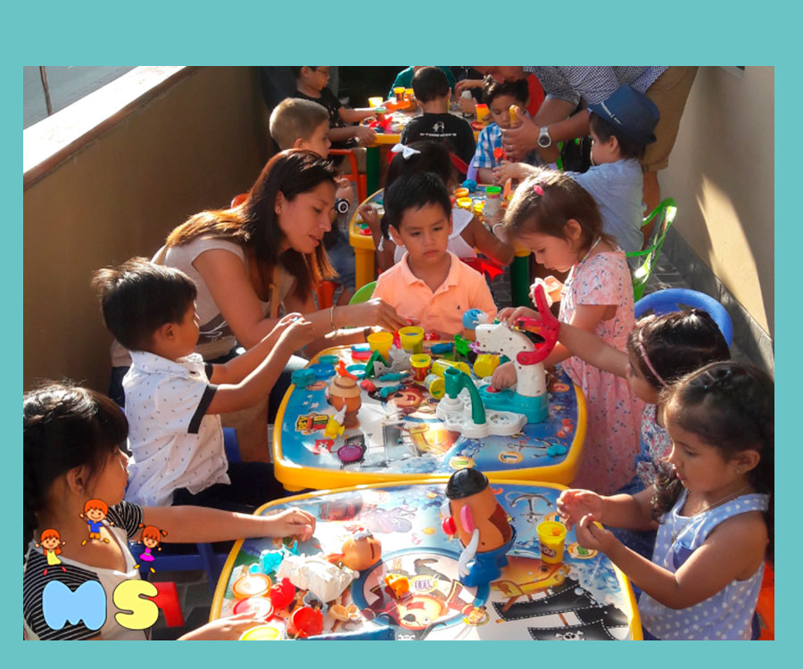 taller-de-plastilina-fiestas-infantiles-3