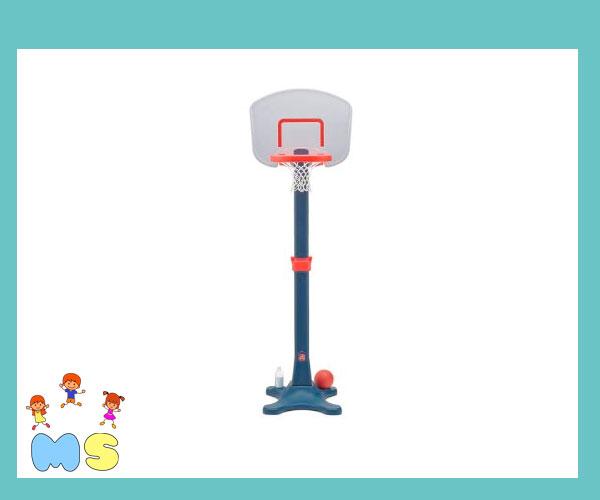 canasta-de-basquet