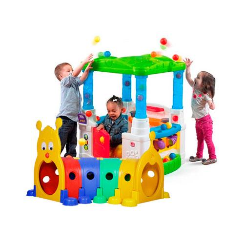 alquiler-de-juegos-infantiles