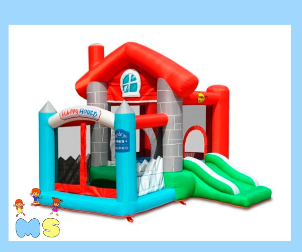 inflable-casita-feliz
