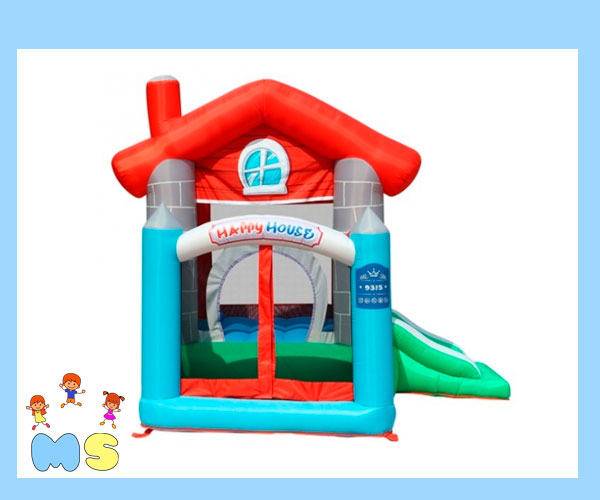 inflable-casita-feliz2
