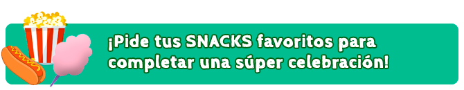 pide-tus-snacks-favoritos-fiesta-inflables